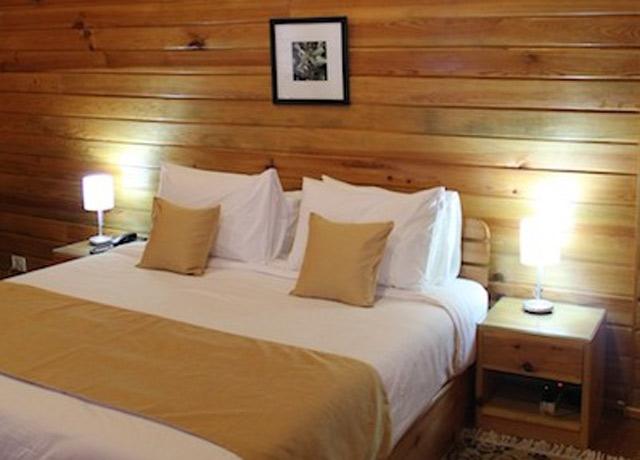 Kunzang Zhing Resort Bhutan Hotels Natural Habitat