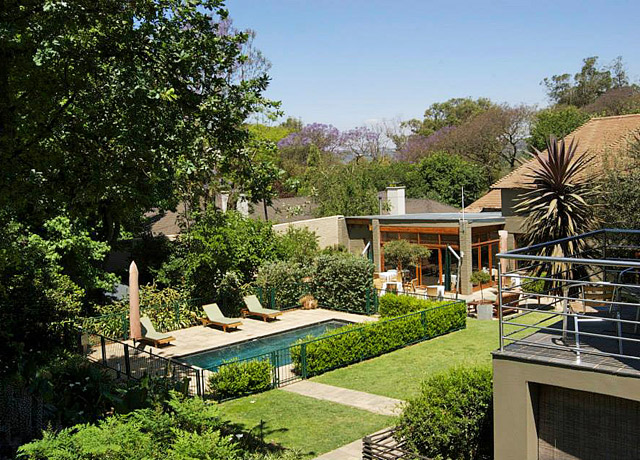 Johannesburg accommodations custom south africa adventure