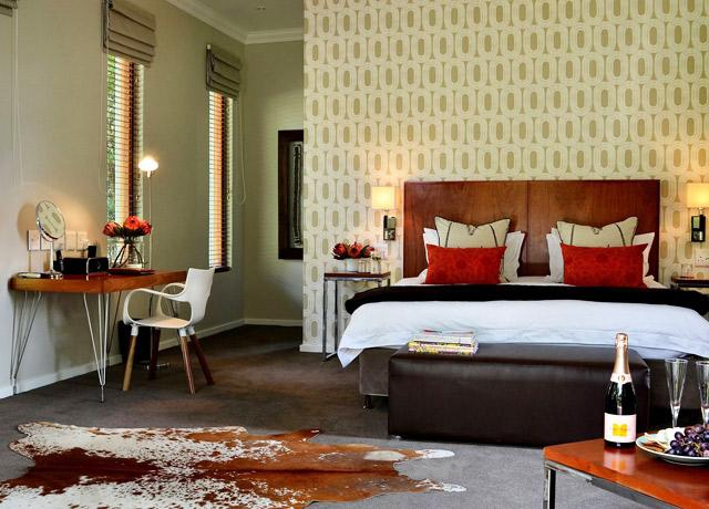 Johannesburg accommodations custom south africa adventure