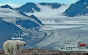 Spitsbergen: The European Arctic