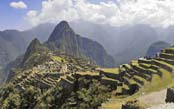 Custom Family Machu Picchu Adventure