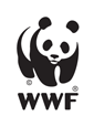 Natural Habitat Adventures & World Wildlife Fund