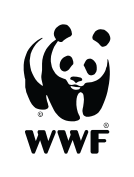 natural habitat adventures wwf