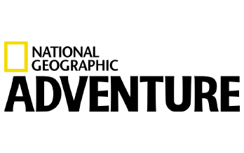 <em>National Geographic Adventure</em>, 2009<br />