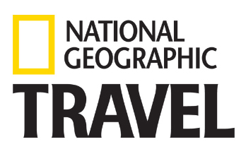 <em>National Geographic Traveler</em>, December 2014<br />