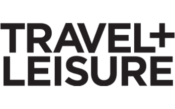 <em>Travel + Leisure</em>, 2011<br />
