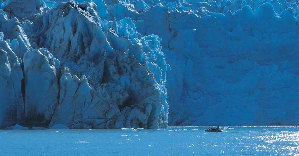 Alaska Trip Extensions Adventure Cruises