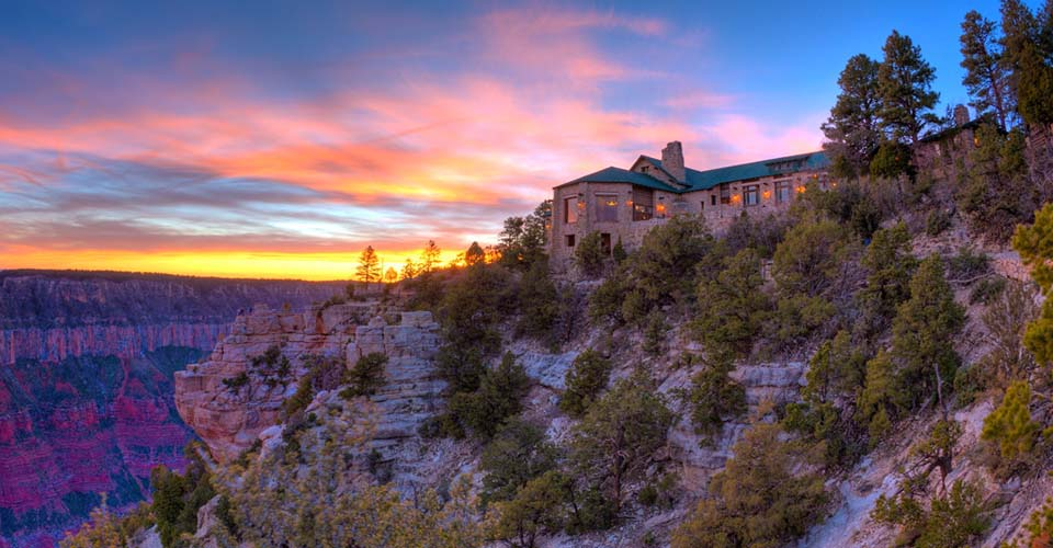 Grand Canyon Photography Tour Photo Expeditions