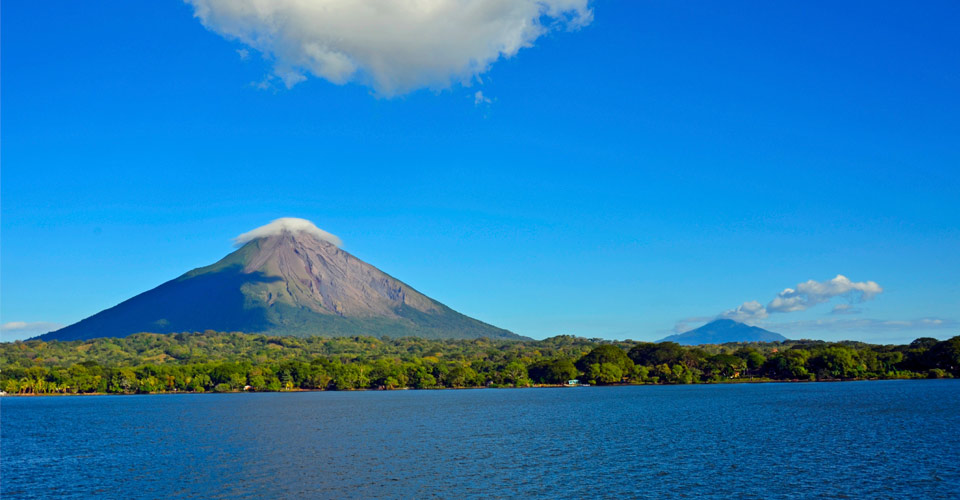 Tropical Discovery: Costa Rica to Nicaragua