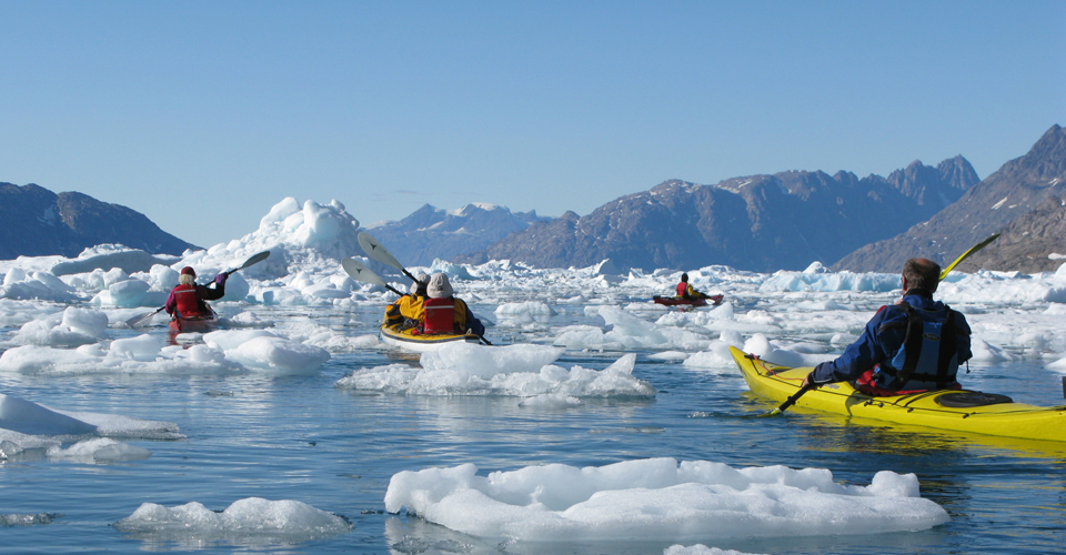 greenland kayaking more kayaking 5 greenland kayaking iceland and ...