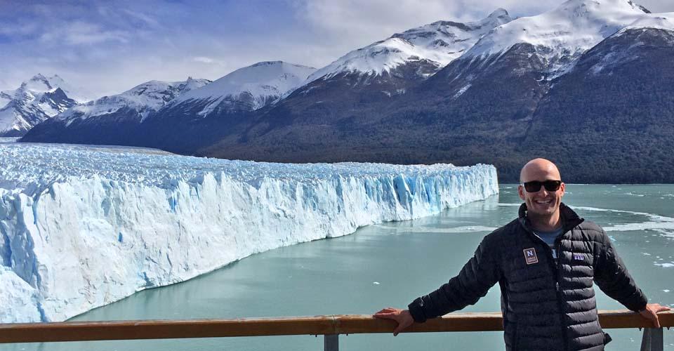 Patagonia Adventures Patagonia Tours Natural Habitat