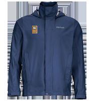 Men S Raincoat Gear Store Natural Habitat Adventures