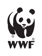 World Wildlife Fund Travel Program