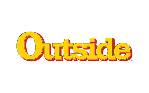 News Media Mentions Press Coverage Tour Operator Reviews - Outside magazines travel awards 2015