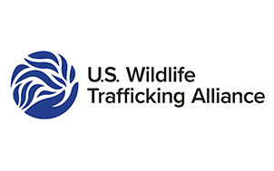 United States Wildlife Trafficking Alliance